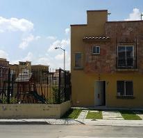Foto de casa en renta en, real toledo fase 1, pachuca de soto, hidalgo, 2400368 no 01