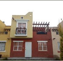 Foto de casa en venta en  , real toledo fase 1, pachuca de soto, hidalgo, 3239302 No. 01