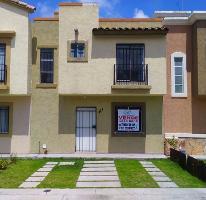 Foto de casa en venta en  , real toledo fase 1, pachuca de soto, hidalgo, 3594424 No. 01
