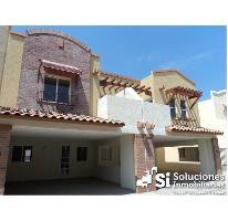 Foto de casa con id 451023 en venta cuayuca no 01