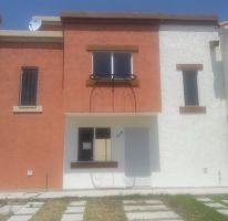 Foto de casa en venta en, real toledo fase 2, pachuca de soto, hidalgo, 1834664 no 01