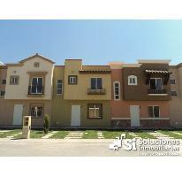 Foto de casa con id 451021 en venta cuayuca no 01