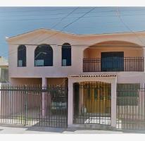 Foto de casa en venta en real universidad 000, real universidad, chihuahua, chihuahua, 0 No. 01