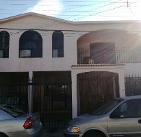 Foto de casa en venta en  , real universidad, chihuahua, chihuahua, 3889389 No. 01