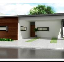 Foto de casa en venta en  , real universidad, chihuahua, chihuahua, 4034104 No. 01