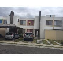 Foto de casa en renta en  , real universidad, morelia, michoacán de ocampo, 2306321 No. 01
