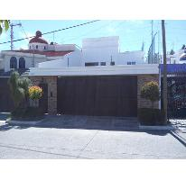 Foto de casa en venta en  , real vallarta, zapopan, jalisco, 2667674 No. 01