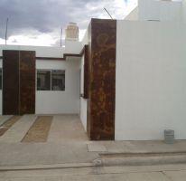 Foto de casa en venta en, real victoria i, durango, durango, 2011686 no 01
