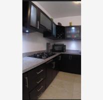 Foto de casa en renta en realibiza macaret, real ibiza, solidaridad, quintana roo, 3936497 No. 01