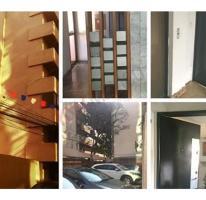 Foto de departamento en renta en recreo 0, crédito constructor, benito juárez, distrito federal, 0 No. 01