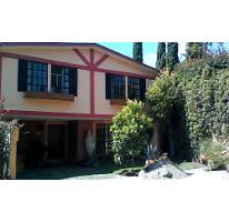 Foto de casa en renta en recta a cholula 3005, san andrés cholula, san andrés cholula, puebla, 2646933 No. 01