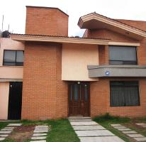 Foto de casa en venta en recta a cholula 6, rivadavia, san pedro cholula, puebla, 0 No. 01
