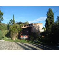 Foto de casa en venta en recuedo , zempoala centro, zempoala, hidalgo, 1344337 No. 02