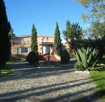 Foto de casa en venta en recuerdo , zempoala centro, zempoala, hidalgo, 988145 No. 01