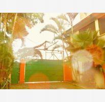 Foto de casa en venta en, recursos hidráulicos, cuernavaca, morelos, 2150012 no 01