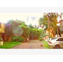 Foto de casa en venta en  , recursos hidráulicos, cuernavaca, morelos, 2229682 No. 01