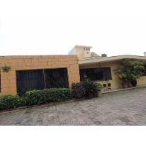 Foto de casa en venta en  , recursos hidráulicos, cuernavaca, morelos, 2522474 No. 01