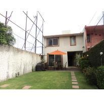 Foto de casa en venta en, san cristóbal, cuernavaca, morelos, 446851 no 01
