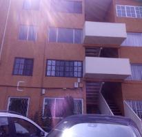 Foto de departamento en venta en redencion , santiago tepalcatlalpan, xochimilco, distrito federal, 3393006 No. 01