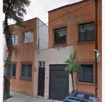 Foto de casa en venta en reembolsos 1, álamos, benito juárez, df, 1992936 no 01