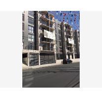 Foto de departamento en renta en  235, santa ines, azcapotzalco, distrito federal, 2909119 No. 01