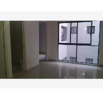 Foto de departamento en renta en  235, santa ines, azcapotzalco, distrito federal, 2914674 No. 01