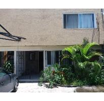 Foto de casa en venta en  0, reforma, cuernavaca, morelos, 2647425 No. 01