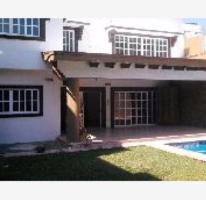 Foto de casa en venta en reforma 0, reforma, cuernavaca, morelos, 2662149 No. 01