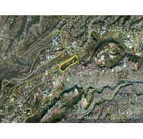 Foto de terreno habitacional en venta en  0, santa fe cuajimalpa, cuajimalpa de morelos, distrito federal, 2965069 No. 01