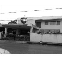 Foto de casa en venta en reforma 0, tempoal centro, tempoal, veracruz de ignacio de la llave, 2420993 No. 01