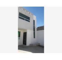 Foto de casa en venta en  00, tlacomulco, tlaxcala, tlaxcala, 2232126 No. 01