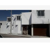 Foto de casa en venta en  00, tlacomulco, tlaxcala, tlaxcala, 2908421 No. 01