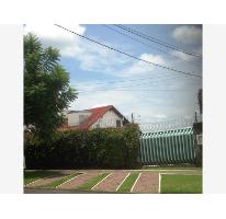 Foto de casa en venta en reforma 1, lomas de cuernavaca, temixco, morelos, 2674045 No. 02