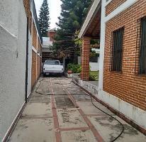Foto de casa en venta en reforma 34, reforma, cuernavaca, morelos, 3307767 No. 01