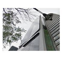 Foto de oficina en renta en reforma 342 , juárez, cuauhtémoc, distrito federal, 0 No. 01