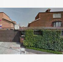 Foto de casa en venta en reforma 42, san francisco, la magdalena contreras, df, 2401150 no 01