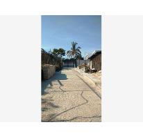 Foto de casa en venta en reforma 465, miguel hidalgo, cuautla, morelos, 2783838 No. 02
