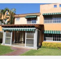 Foto de casa en venta en reforma 55, lomas de cuernavaca, temixco, morelos, 2929786 No. 01