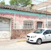 Foto de casa en venta en reforma 72 , iguala de la independencia centro, iguala de la independencia, guerrero, 4254798 No. 01