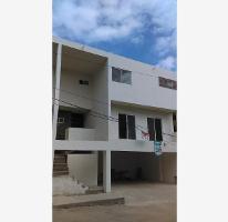 Foto de casa en venta en reforma 901, obrera, tampico, tamaulipas, 0 No. 01
