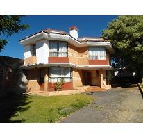 Foto de casa en venta en reforma agraria 0, emiliano zapata, uruapan, michoacán de ocampo, 2933398 No. 01
