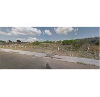 Foto de terreno comercial en venta en  , reforma agraria 4a secc, querétaro, querétaro, 2627872 No. 01