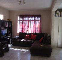 Foto de casa en venta en reforma agraria lote 16, manzana 2, servidor agrario, chilpancingo de los bravo, guerrero, 2197396 no 01