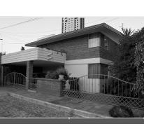 Foto de casa en venta en, reforma agua azul, puebla, puebla, 1149767 no 01