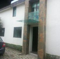 Foto de casa en condominio en venta en, reforma agua azul, puebla, puebla, 1830056 no 01
