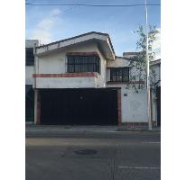 Foto de casa en venta en, reforma agua azul, puebla, puebla, 1912110 no 01