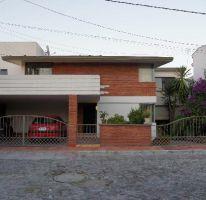 Foto de casa en venta en, reforma agua azul, puebla, puebla, 2097375 no 01