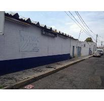 Propiedad similar 2586847 en Reforma Agua Azul.