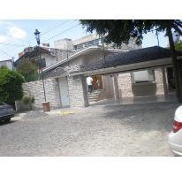 Propiedad similar 2664662 en Reforma Agua Azul.
