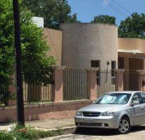 Foto de casa en venta en reforma, aragón, tampico, tamaulipas, 2200724 no 01